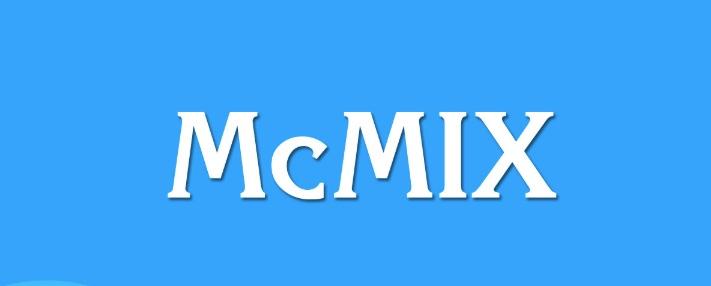 Phần mềm soạn đề thi trắc nghiệm MCmix