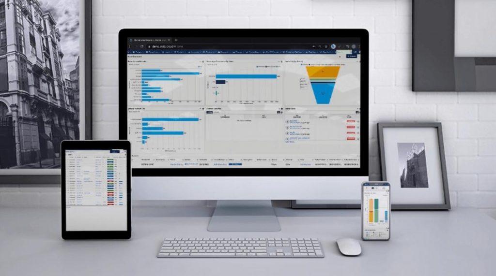 lợi ích phần mềm quản lý đào tạo miễn phí