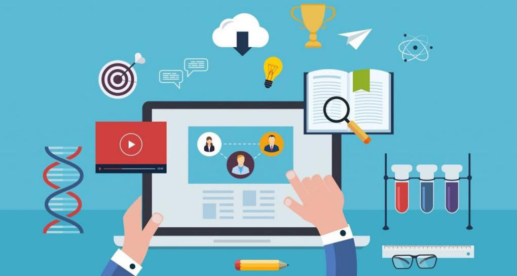 top phần mềm quản lý học sinh sinh viên