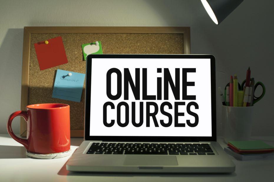 Cách bán khóa học online
