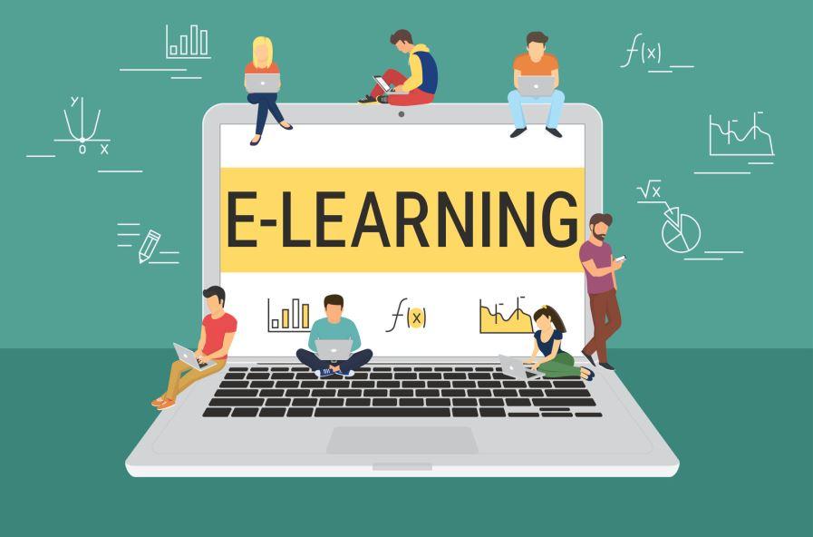 Cách bán khóa học trực tuyến