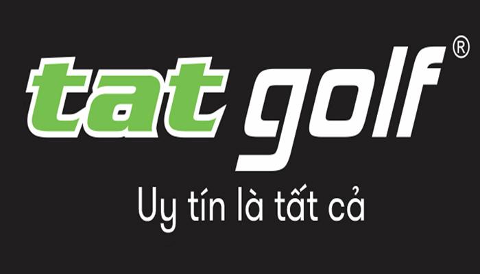Shop bán gậy đánh golf trẻ em - TAT Golf