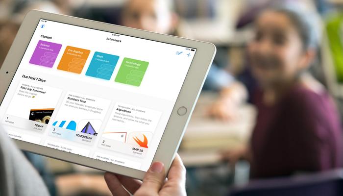 Tính năng cơ bản của phần mềm quản lý trường học