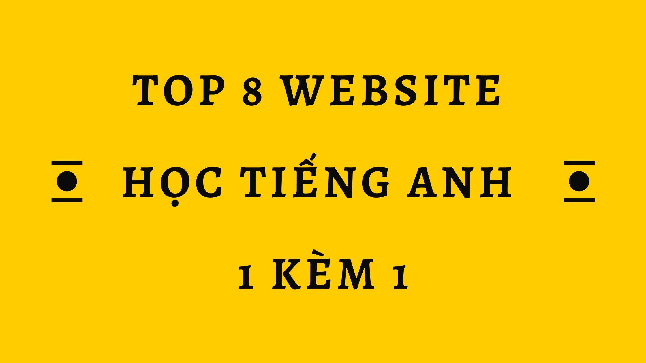 hoc 1 kem 1