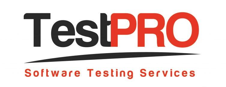 Phần mềm thi trắc nghiệm Testpro