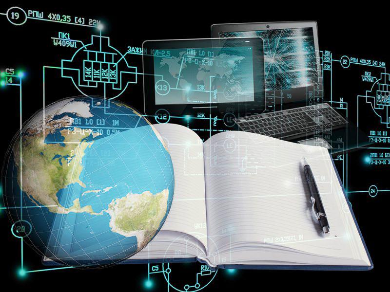 top 9 phần mềm e-learning